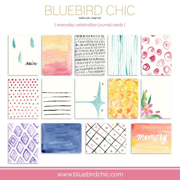 everydaycelebration-bluebirdchic-jcprev