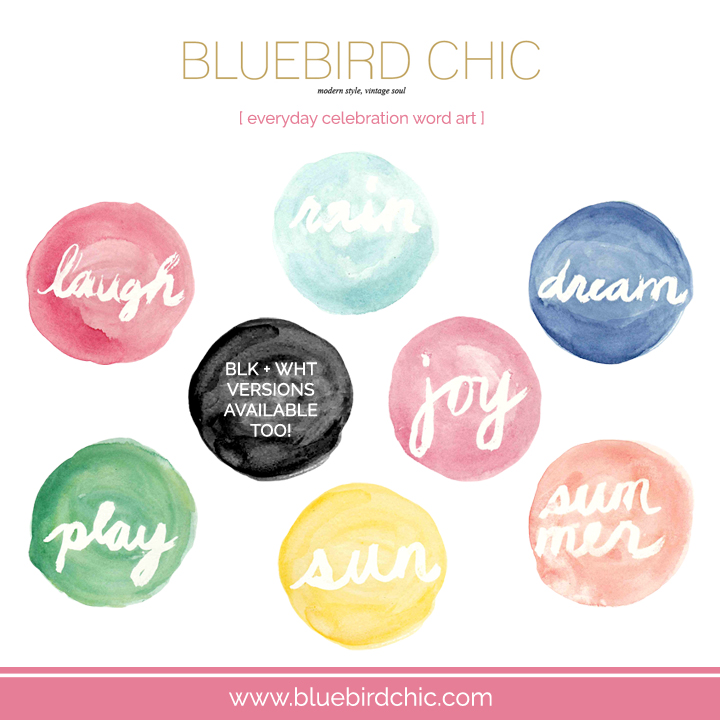 everydaycelebration-bluebirdchic-waprev