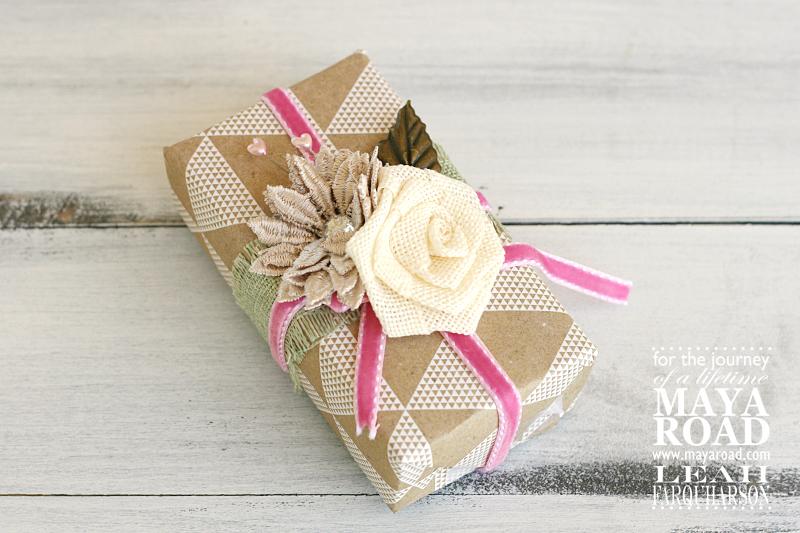 leah farquharson maya road gift wrap 3