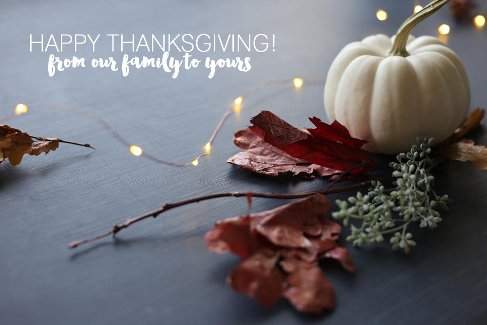 bluebirdchic-thanksgiving