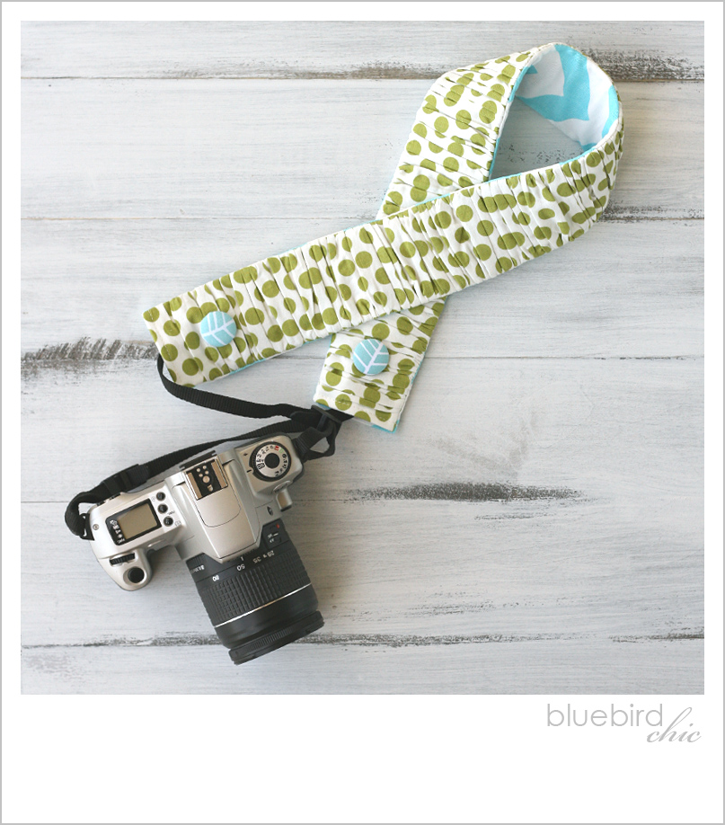 bluebirdchic_camerastrap