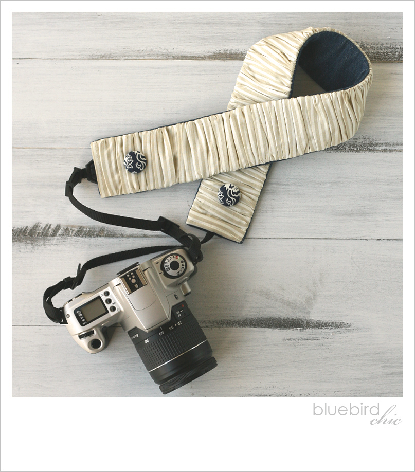 bluebirdchic_camerastrap_casual_fridays