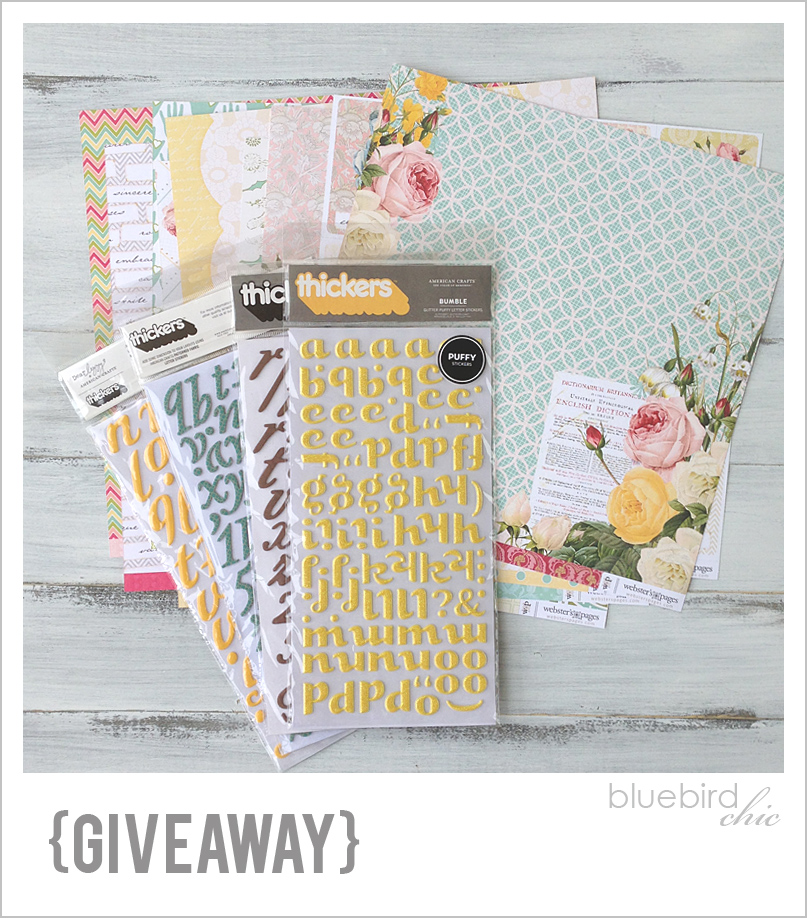 bluebirdchic_PH_giveaway