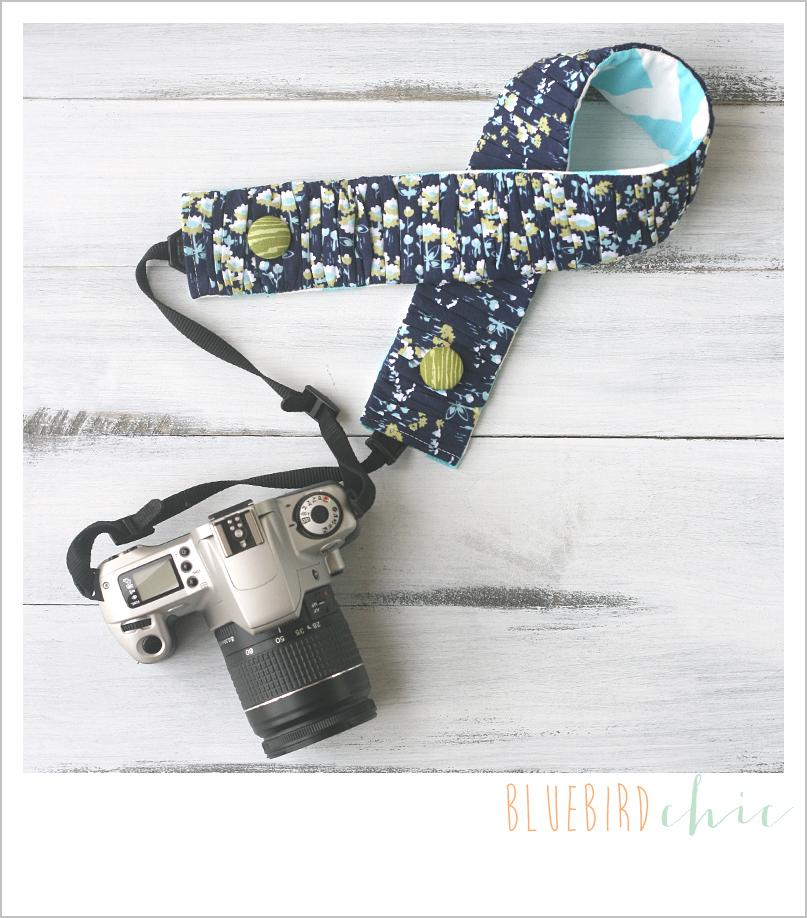 bluebirdchic_camerastrapcover