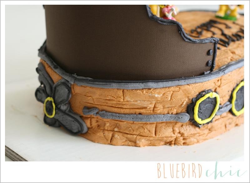 bluebirdchic_bowser_doomshipcake2