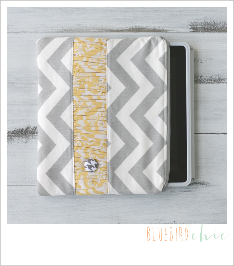 bluebirdchic_ipadcase_sunshine2