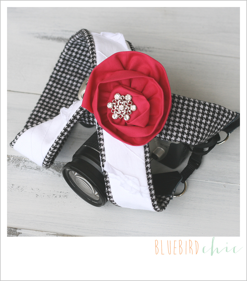 bluebirdchic_houndstooth_broochdetail