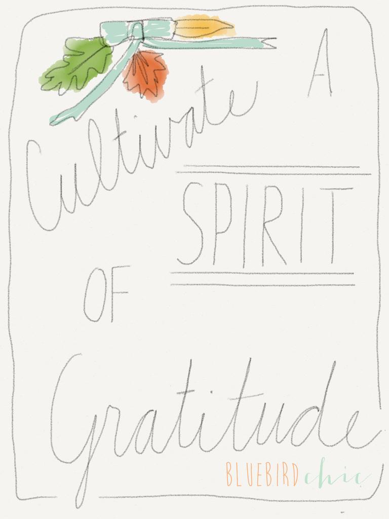 bluebirdchic_cultivate_gratitude