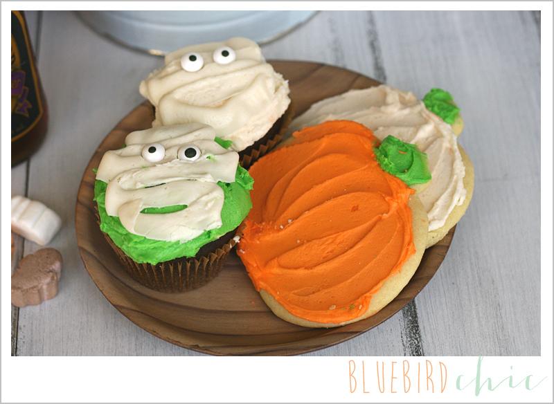 bluebirdchic_smashing_pumpkin_party3
