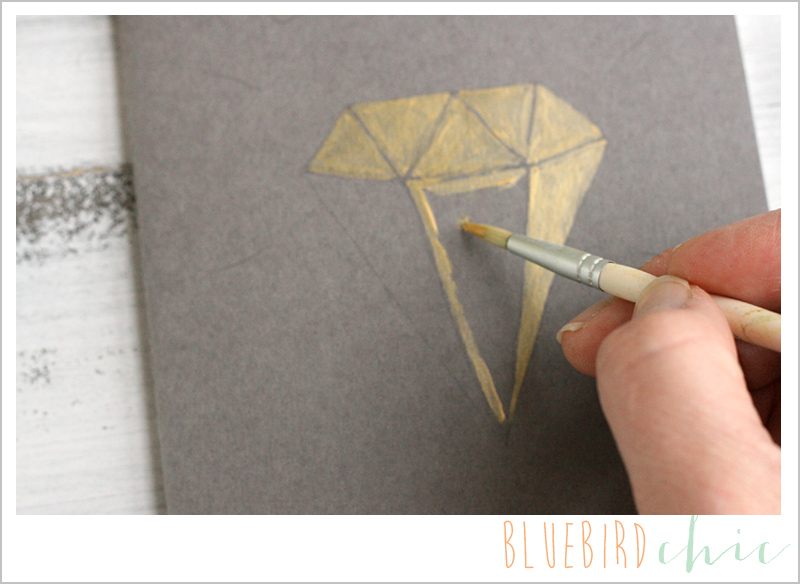 bluebirdchic_brilliant_diy4