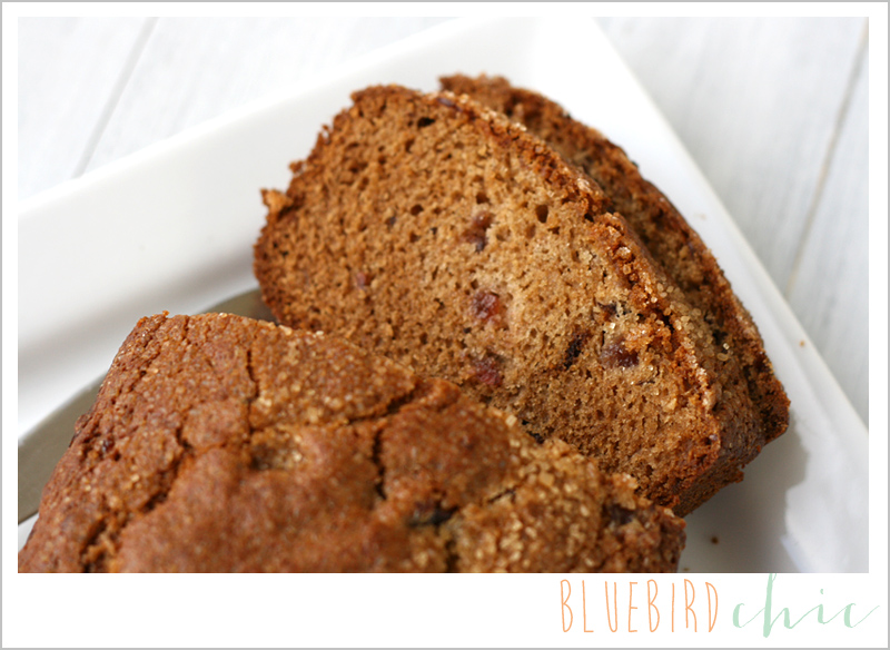 bluebirdchic_christmas_cranberrybread_close