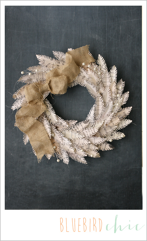 bluebirdchic_feather_wreath