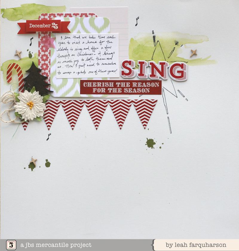 lfarquharson_sing