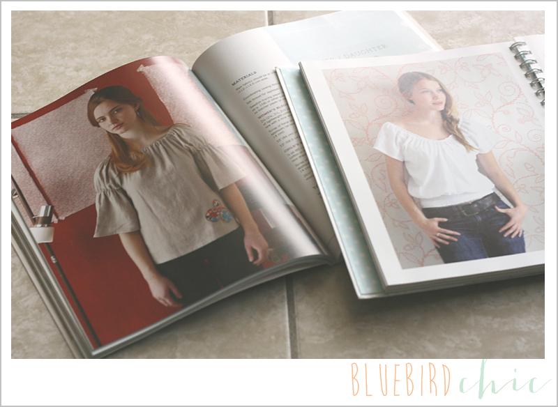 bluebirdchic_January_sewing_project