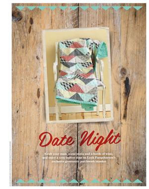 datenightquilt