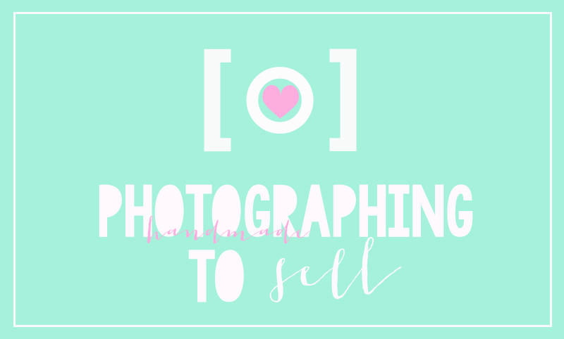 photographing_to_sell