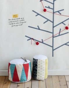 simply-sewing-drum-pouffes-1-web