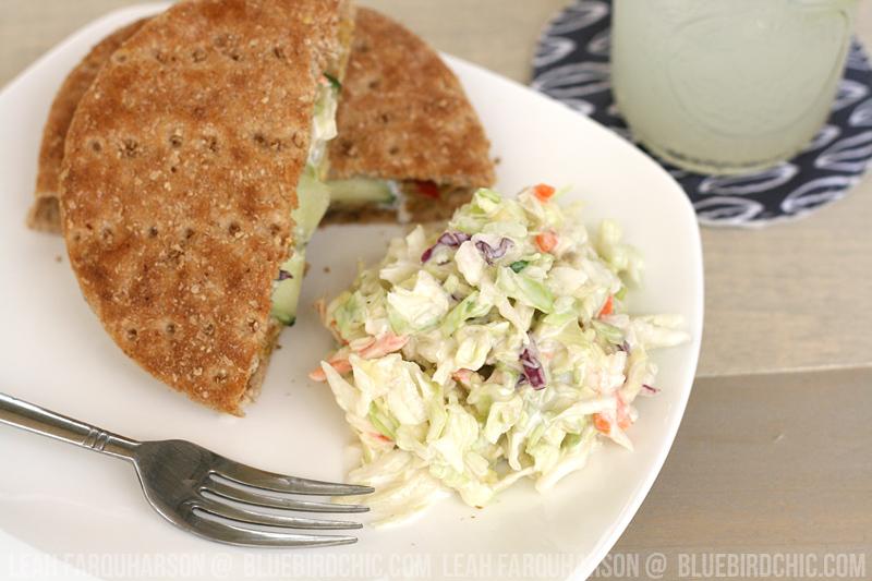 bluebirdchic_classic_american_coleslaw