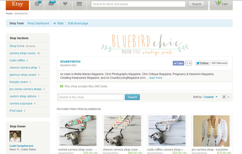 bluebirdchic_featuredlistings3
