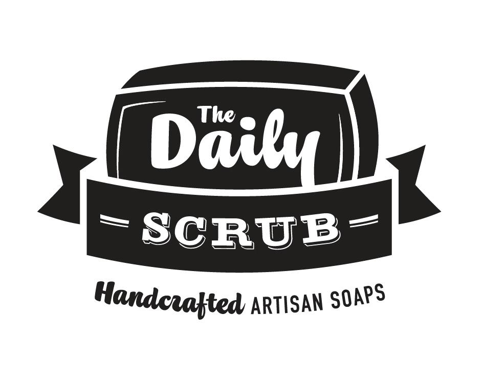 daily_scrub_logo