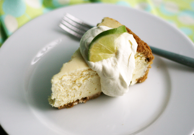 bluebirdchic_keylime_cheesecake