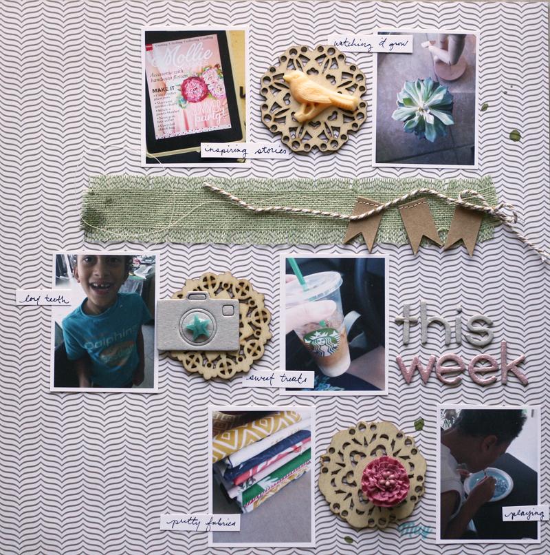 lfarquharson_thisweek