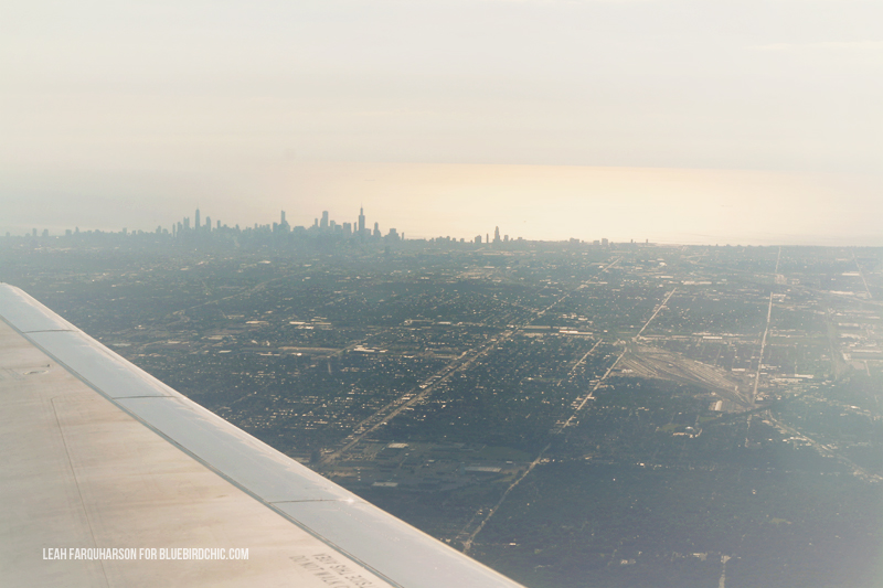 bluebirdchic_chicagp_skyline_blog