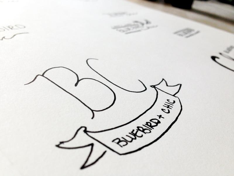 bluebirdchic_logo update