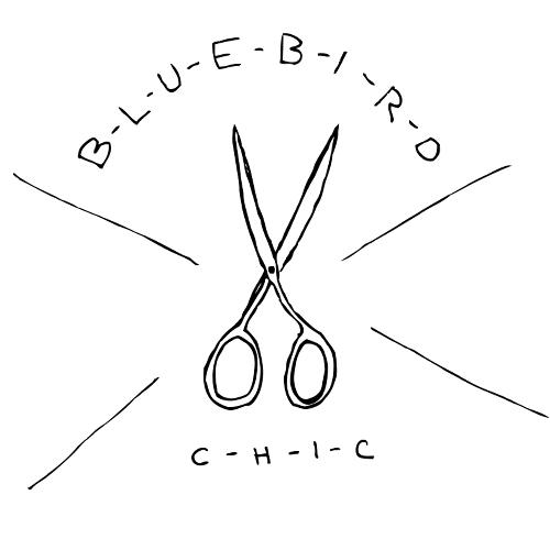 bluebirdchic_logoweb