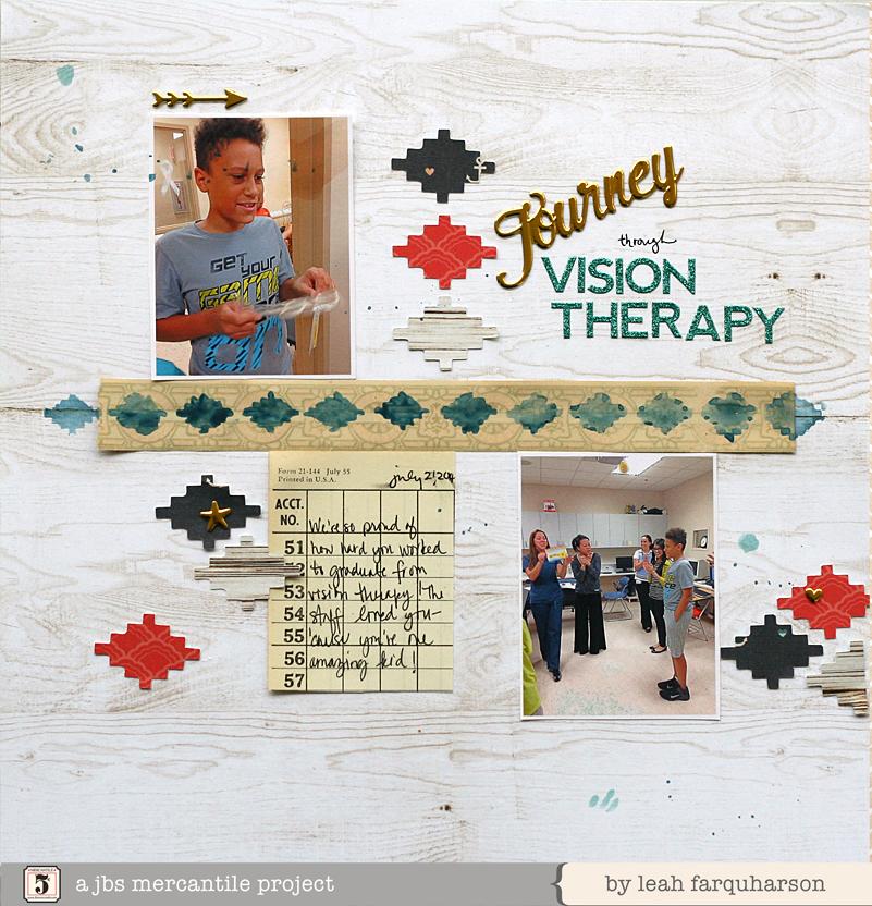 leahfarquharson_visiontherapy