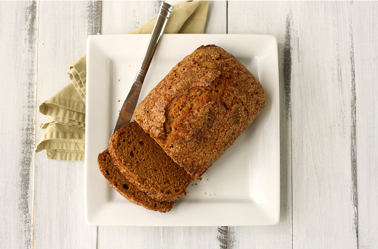 bluebirdchic_essential_pumpkinspice_loaf