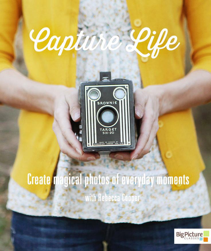 Capture-Life-Pinterest