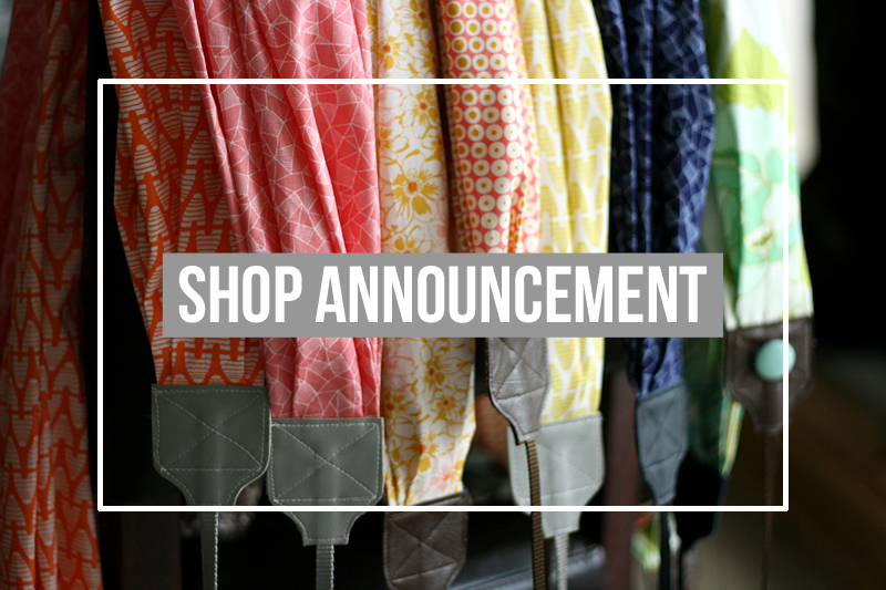 bluebirdchic_shop_announcement