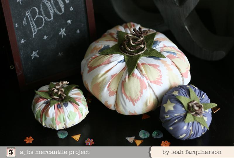 jbs_oct_crafted_pumpkins2