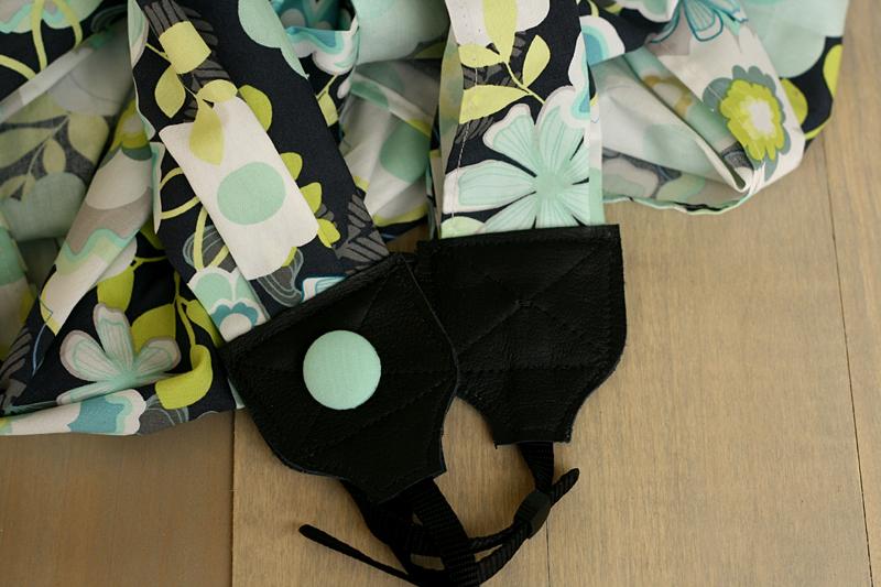 bluebird chic quiet scarf camera strap - https://www.etsy.com/listing/208076967/scarf-camera-strap-a-quiet-strength