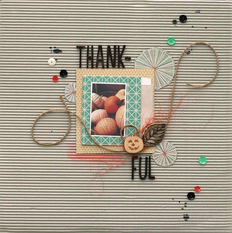 leafarquharson_thankful
