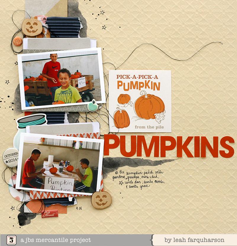 leahfarquharson_pumpkins