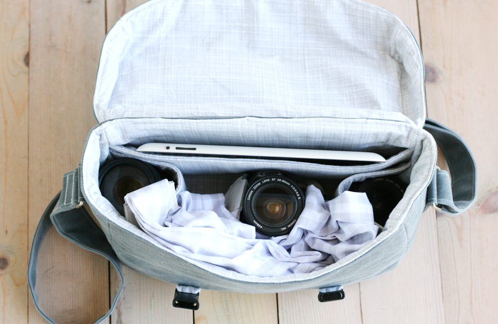 bluebirdchic camera bag 5