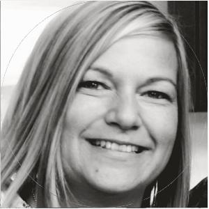 Brand Ambassador Spotlight | Candi Billman