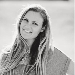 Brand Ambassador Spotlight | Jamie Diger