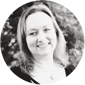 Brand Ambassador Spotlight | Julia Stainton