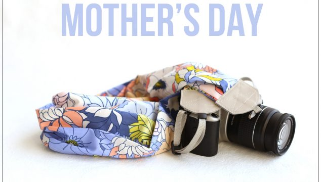 Save on your Mother's Day orders!