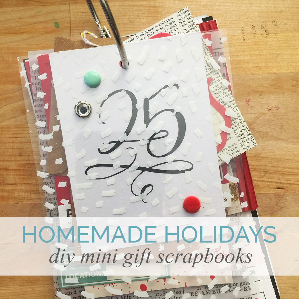 homemadeholidays-giftscrapbooks