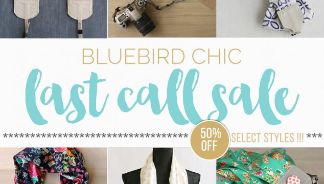 last call is back + better than ever!