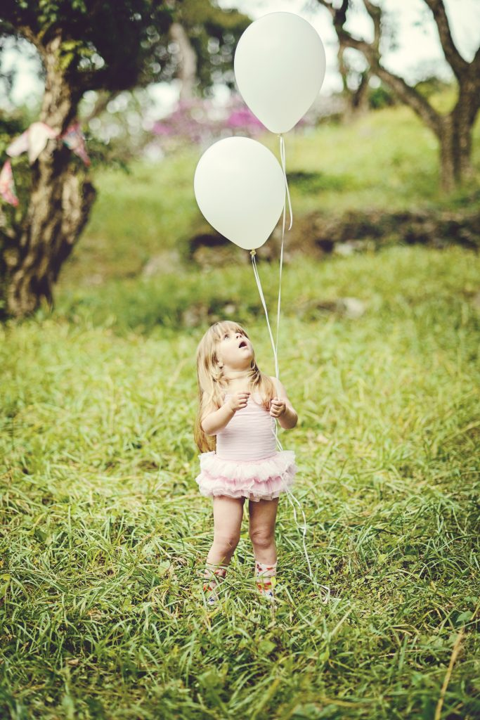 Creative Ideas for Summer Photo Locations | Anna Bowkis Photography | Bluebird Chic