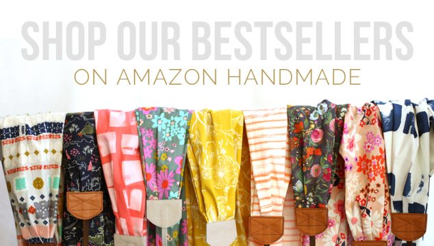 Shops Closed Due to Hurricane Irma – But Our Bestsellers are still available on Amazon!