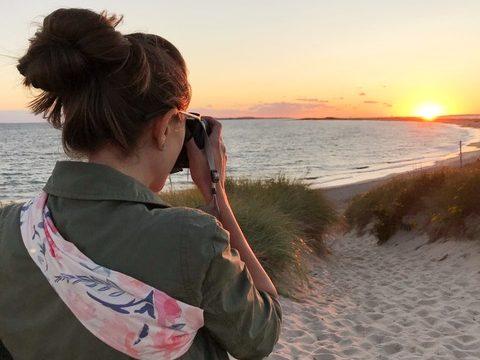 Brand Ambassador Spotlight | Tricia Romo