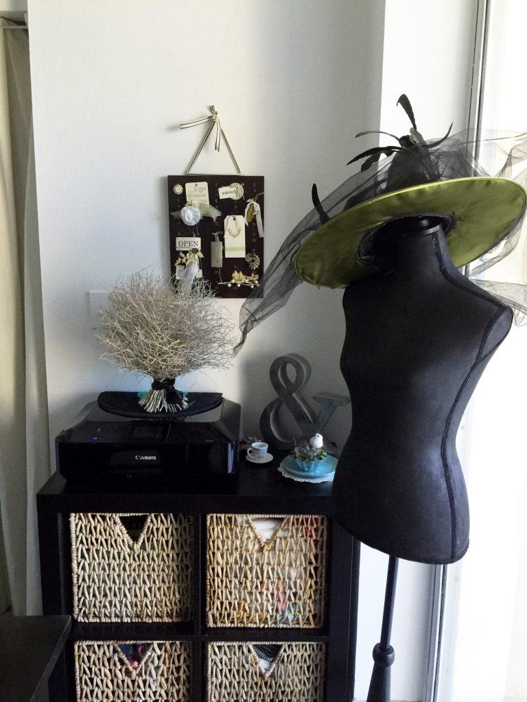 DIY: Pumpkin Carving Ideas | Leah Farquharson | Bluebird Chic