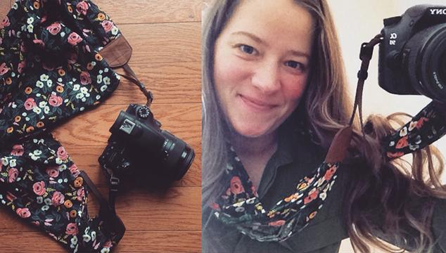 Brand Ambassador Spotlight | Jennifer Davis