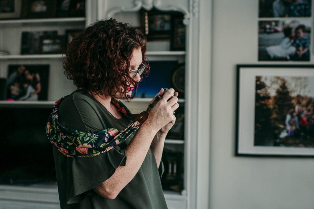 Brand Ambassador Spotlight | Emily Ockwig | Bluebird Chic